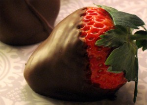 chocolate-covered-strawberries-300x215