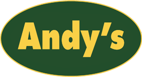 Andy's Creekside
